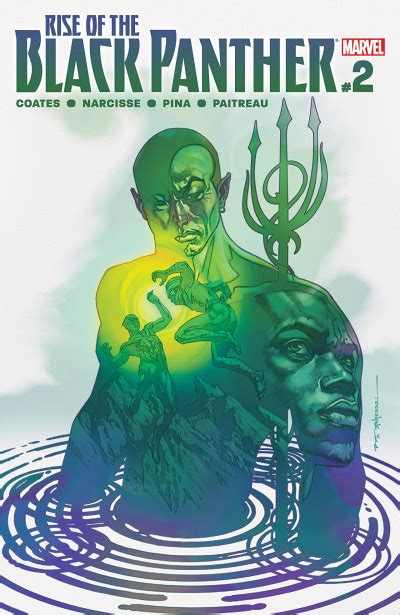 rise of the black rise of the black panther 2 reviews 2018 at comicbookroundup com
