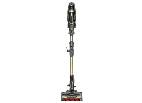 shark duo clean ultra light shark sharkflex duoclean ultra light corded hv391 vacuum
