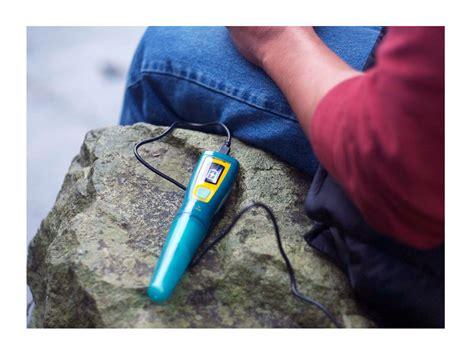 steripen battery steripen ultra rechargeable uv water purifier ult mp ef