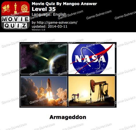 film quiz level 35 movie quiz mangoo level 35 game solver