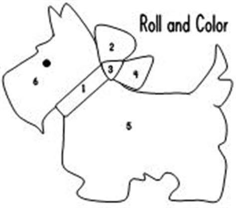 scottie dog coloring page scottie dog templates new calendar template site