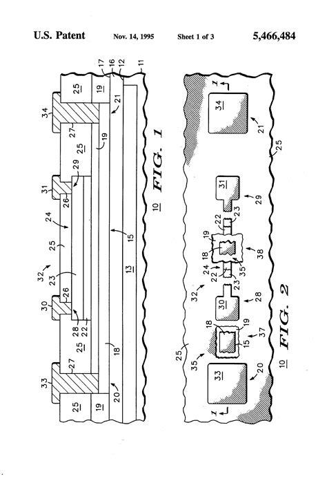 resistor value finding method resistor value finding method 28 images what is a resistor iffi technology micro