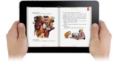 quot libros gratis para leer online quot 6 paginas donde puedes leer y descargar en linea peliculas