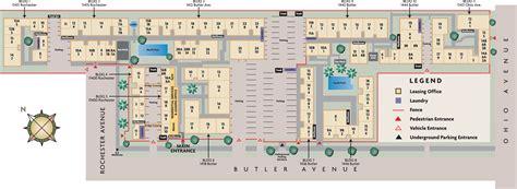 ucla floor plans ucla university housing floor plans