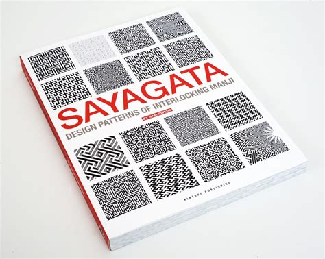 tattoo books sayagata