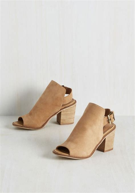 Kick Up Your Heels And Go by 25 Low Heel Shoes Ideas On Low Heels