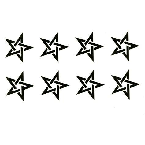 compra kit de tatuaje de henna online al por mayor de