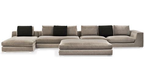 right arm sofa left arm chaise right arm sofa left chaise okaycreations net