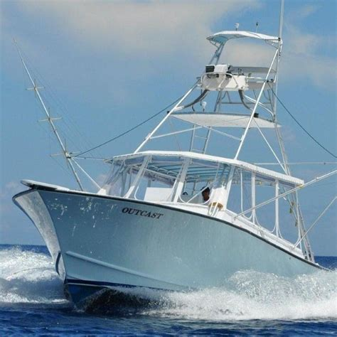 charter boat fishing miami outcast charter fishing get our excellent fishing