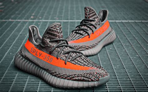 Premium Adidas Sply 350 2 yeezy boost 350 v2 sply launches in 2 weeks upcoming