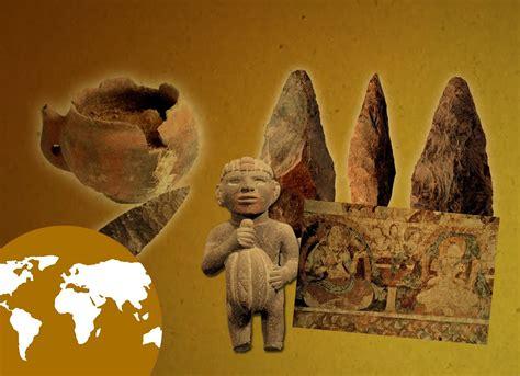 imagenes historicas del peru la eduteca la historia youtube
