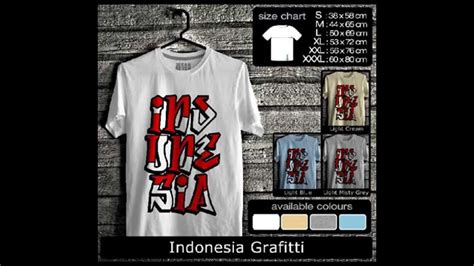 Kaos Distro Why Not Promo kaos distro seven termurah edisi 100 indonesia