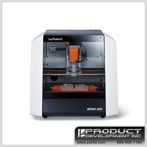 Product Development Inc Roland Srm 20 | product development inc roland srm 20