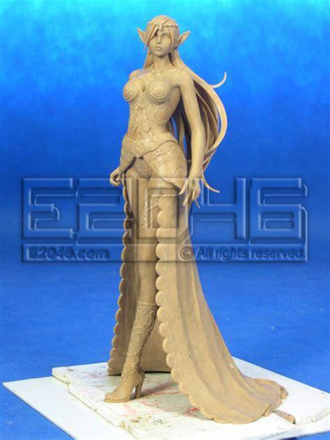 Golden Princess Ori By Ratu e2046 ori darkness princess my anime shelf