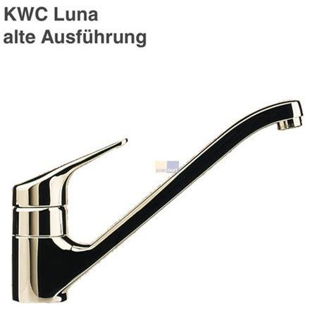 kwc armaturen deutschland brauseschlauch f 252 r k 252 chenarmatur kwc ersatzteile