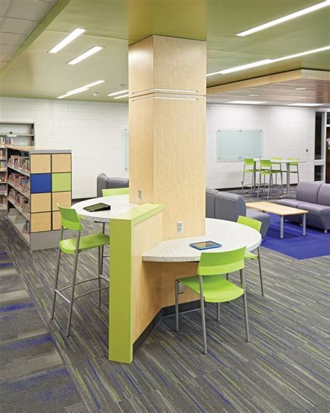 School Chairs Design Ideas Best 25 School Furniture Ideas On Pinterest School Architecture School Design And Furniture