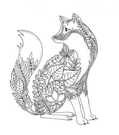 coloring book for adults uk artist creates coloring books barnorama