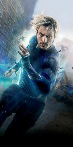 quicksilver movie full quicksilver marvel cinematic universe wiki fandom