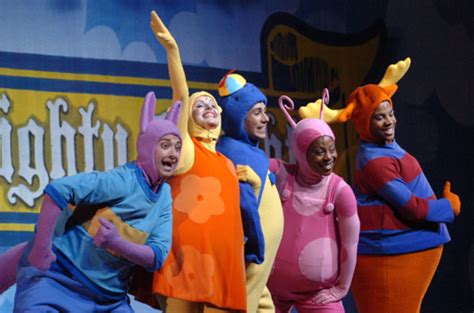 Backyardigans We Re Knights Backyardigans We Re Knights 28 Images Unaired Pilot
