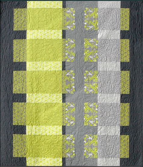 html pattern max value modern quilt relish maket values quilt top in six hours