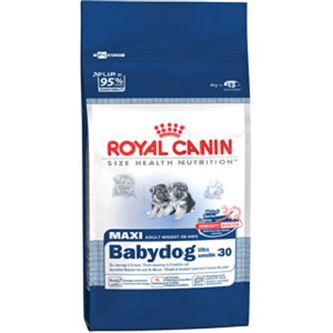 royal canin maxi puppy discount royal canin maxi baby food