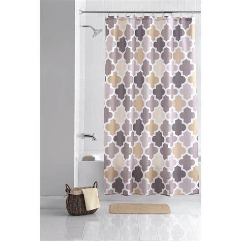 open shower curtain center open shower curtain curtain menzilperde net