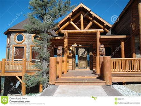 log cabin style mobile homes mobile log cabins on wheels