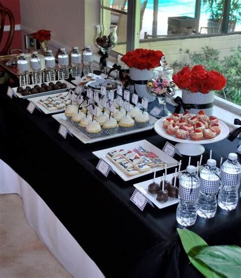 Anniversary Decorations Ideas by Latset Happy 40th Wedding Anniversary Invitations