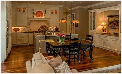 bathroom remodeling colorado springs co kitchen and bath remodeling colorado springs co
