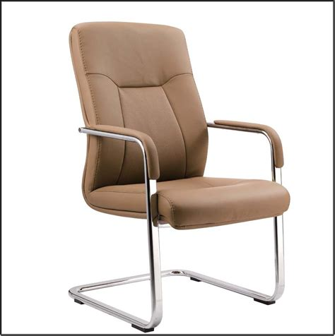 modern office chairs no wheels page home design