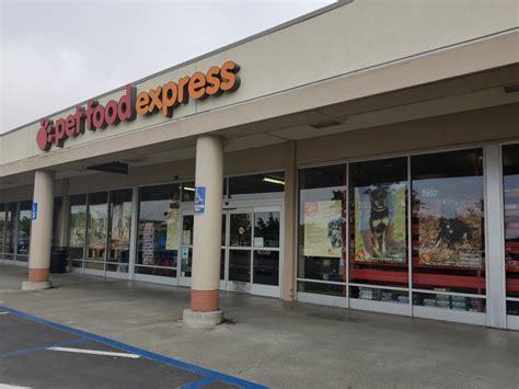 pet food express 51 reviews pet stores 383 s