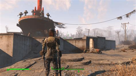 best turret defense fallout 4 what is the best way to defend settlements