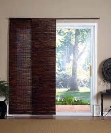 Types Of Blinds For Sliding Glass Doors Best Window Treatments For Sliding Glass Doors 10013