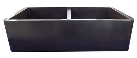 rubbed bronze farmhouse sink 30 beautiful rubbed bronze farmhouse sink