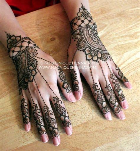 henna tattoo lace 998210 10151734681208570 1356334748 n jpg 891 215 960 pixels