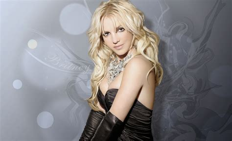 sports scandal  unfamiliar track britney spears surfaced