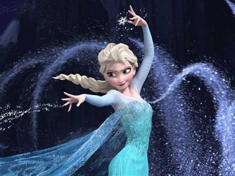 film frozen elsa dan jack frozen the musical lands two top broadway stars to play