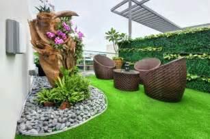 terrasse gestalten bilder terrasse gestalten zeitgem 228 223 e ideen f 252 r eine terrassenoase