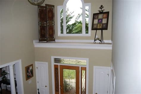 foyer ledge decorating ideas 7 best foyer ledge images on entrance doors