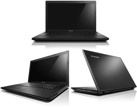 Laptop Lenovo Slim lenovo ideapad s510p ultra slim 59 390208 15 6 quot laptop infolex laptop webshop