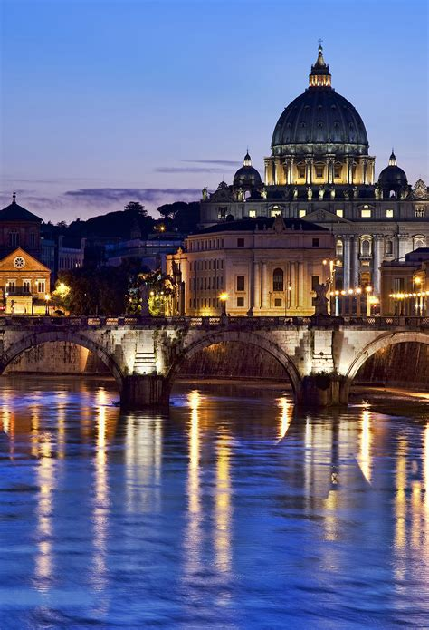 wallpaper iphone 6 roma rome the vatican wallpaper for iphone x 8 7 6 free