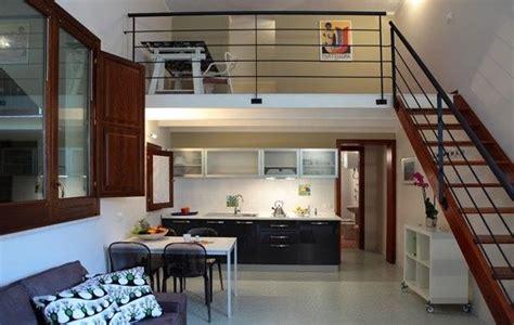 libreria curno 2016 offer apartment of design in town 2 4 860405