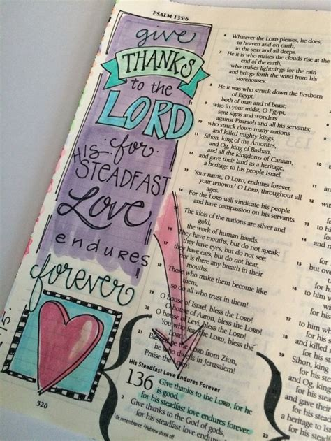239 best images about bible journaling psalms on 17 best images about faith journaling on pinterest