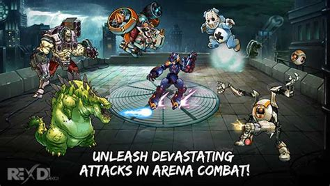 mutants genetic gladiators apk mutants genetic gladiators 39 208 157703 apk for android