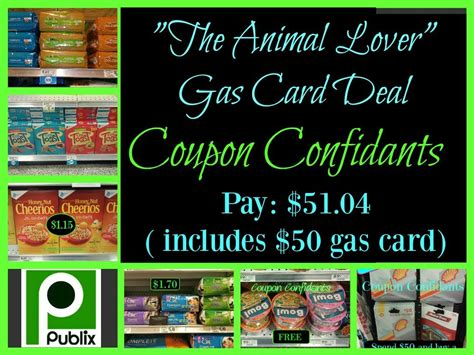 gas gift card deals 2016 steam wallet code generator - Gasoline Gift Card Deals