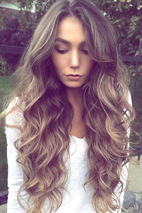 cool hairstyles with hair extensions ombre blonde t218 20 quot 220g hair extensions long