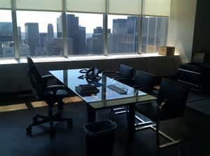 Davis Office by Lawyerly Lairs Dewey What Steven Davis S Office