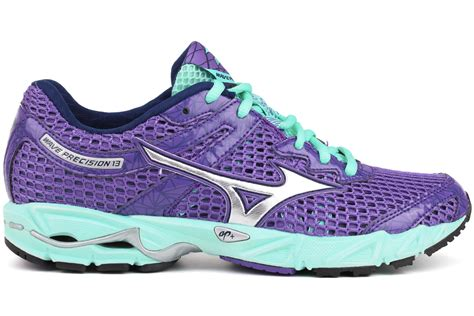 mizuno running shoes mizuno wave precision 13 s running shoes 410501