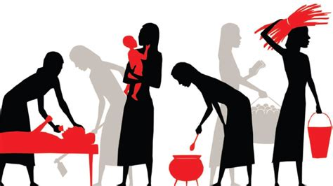 Work From Home Australia Online Work - australian women working hardest in the home