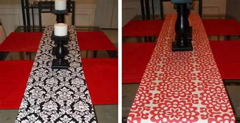 Home Decor For Sale Metropolitan Home Decor Table Runners Blowout Sale Jane
